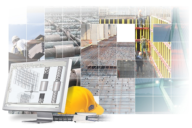 Внедрение передовых строительных технологий
