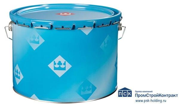 Temafloor p300 способ нанесения на наливной пол наливные полы на кухню отзывы