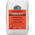 Ardex Ca 20 P инструкция - фото 8