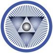 Logo_SoyuzAtomStroy.jpg